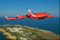 tpmh and red arrow2.jpg