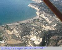 6CY-Kourion-another-air.jpg