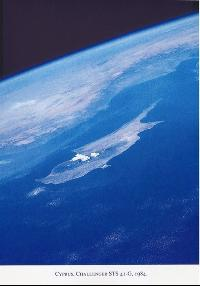 Cyprus from space.jpg