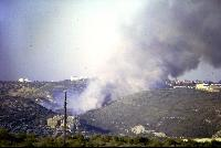 Episkopi Bush Fire.jpg