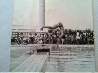 st_johns_swimming_pool_1978.jpg