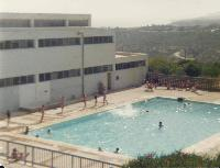 swimming_pool8.jpg