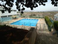 swimming_pool8_2013.jpg
