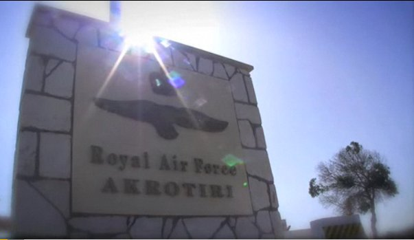 raf_akrotiri_main_sign.jpg