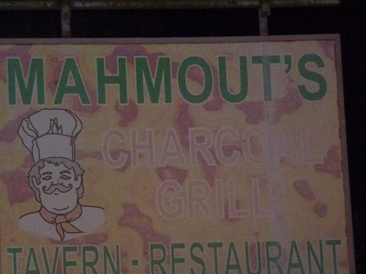Mammouts_Sign3.JPG